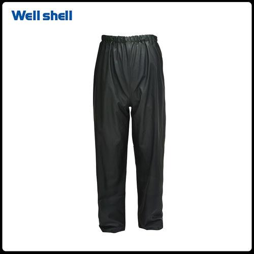 Rain coat-WL-810-1