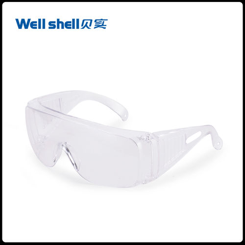 Safety Goggles-SG001