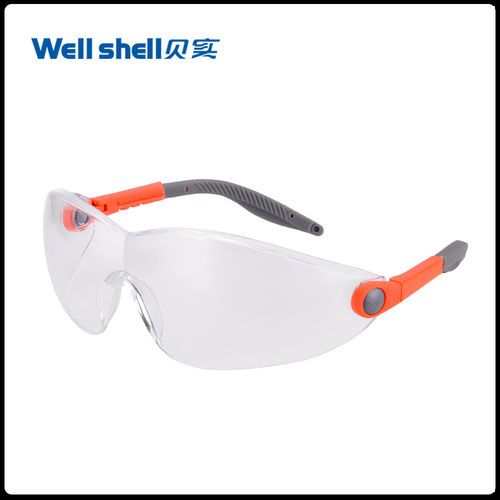 Safety Goggles-SG008