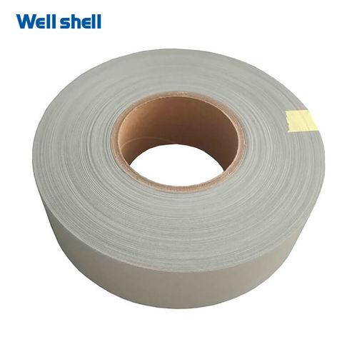 Reflective tape-WL-R001-1
