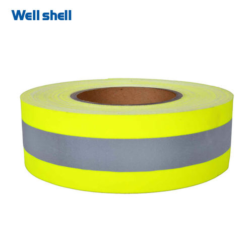 Reflective tape-WL-FR002-2