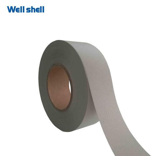 Reflective tape-WL-R002