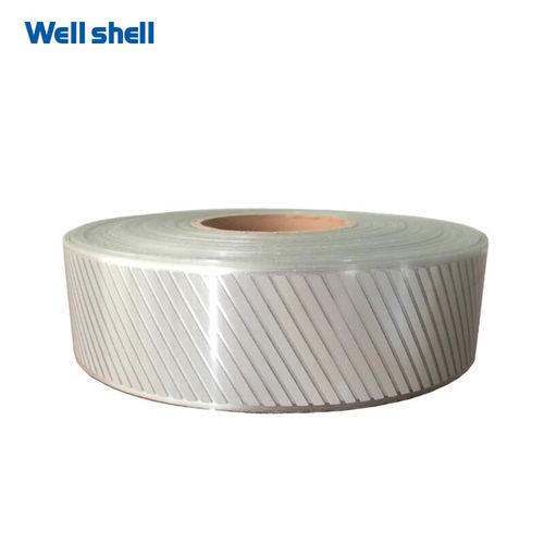 Reflective tape-WL-R100
