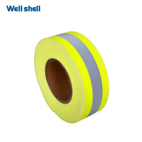 Reflective tape-WL-FR002-1