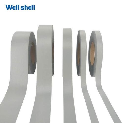 Reflective tape-WL-R0010