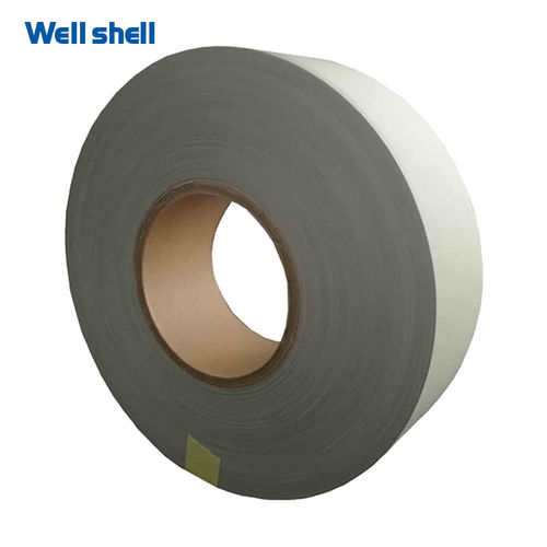 Reflective tape-WL-R001
