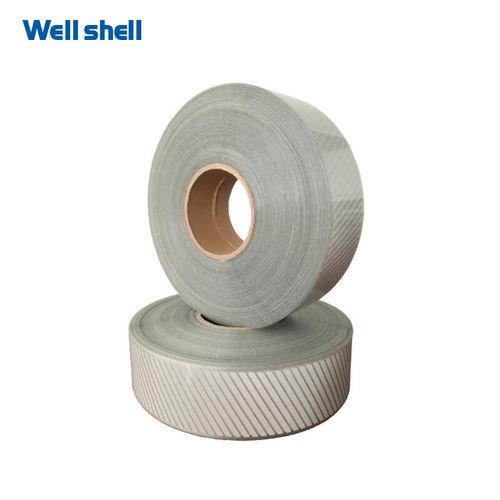 Reflective tape-WL-R100-1