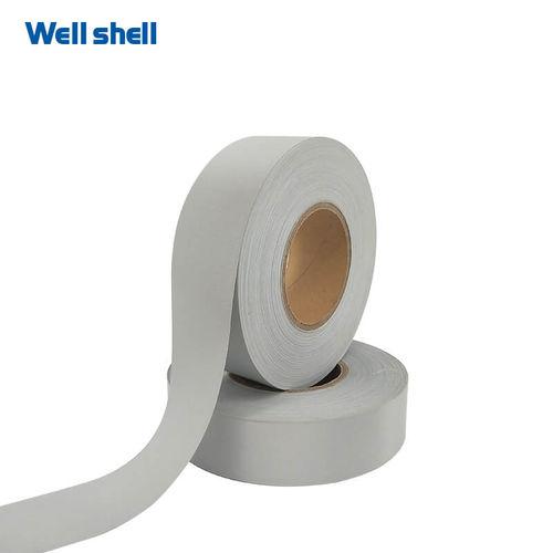 Reflective tape-WL-R0011R-2
