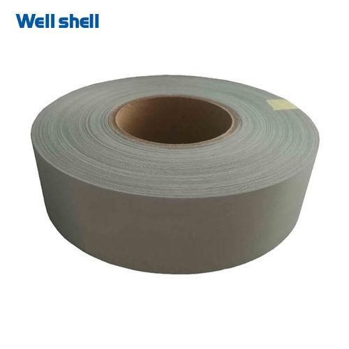 Reflective tape-WL-R001-2