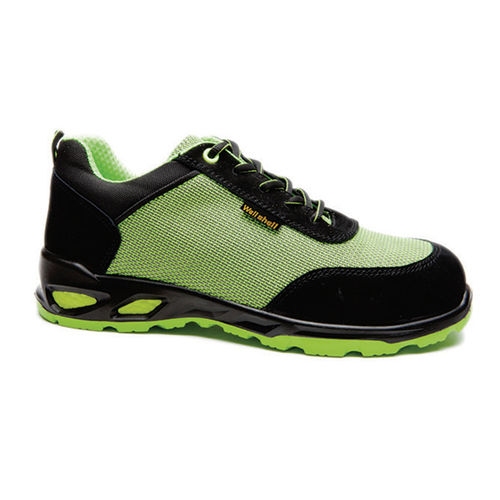 Safety shoes-WL-8620