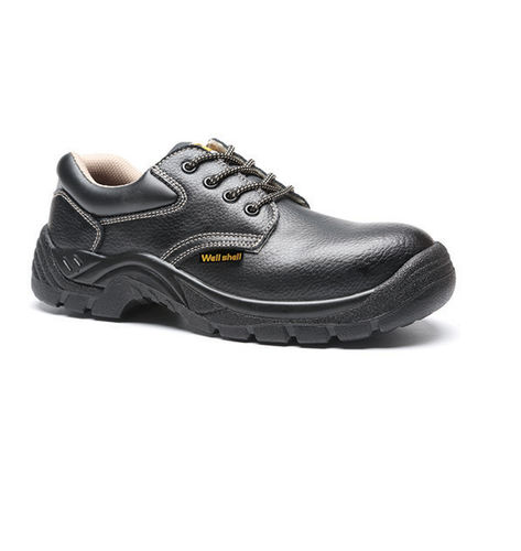 Safety shoes-WL-8672