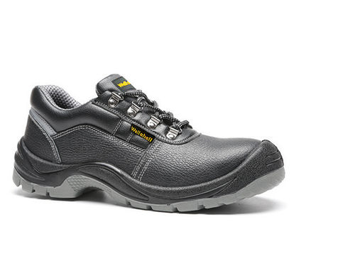Safety shoes-WL-8661