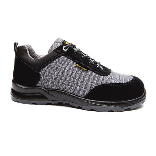 Safety shoes-WL-8618