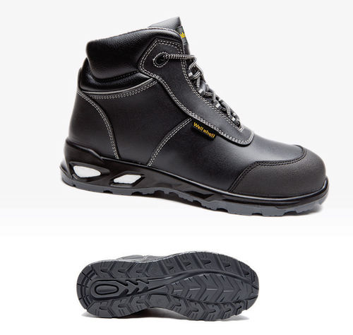 Safety shoes-WL-8629