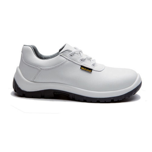 Safety shoes-WL-8612