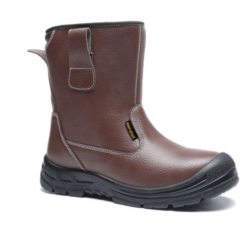 Safety shoes-WL-8680