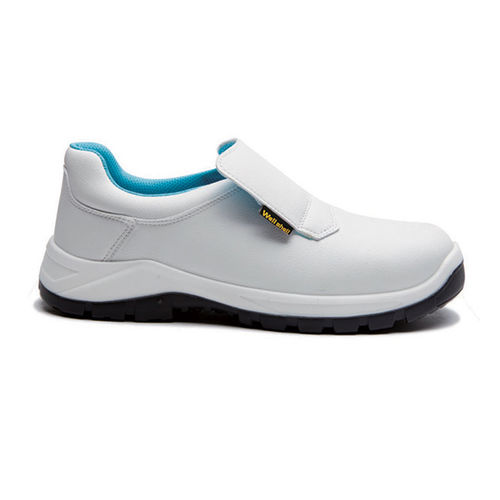 Safety shoes-WL-8610