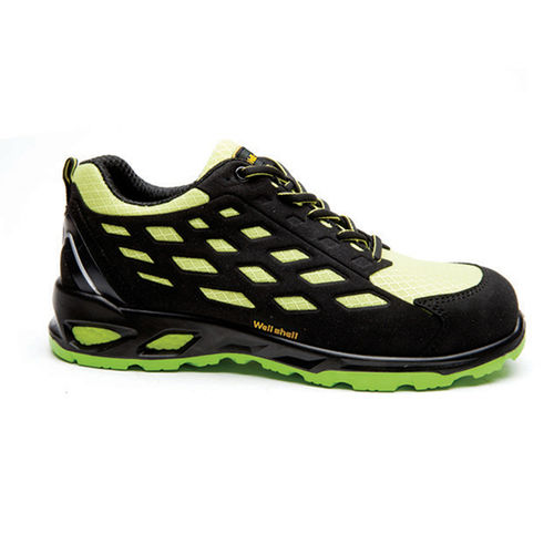 Safety shoes-WL-8626