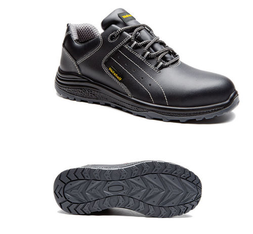 Safety shoes-WL-8657