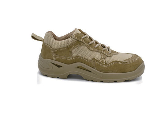 Safety shoes-WL-8675