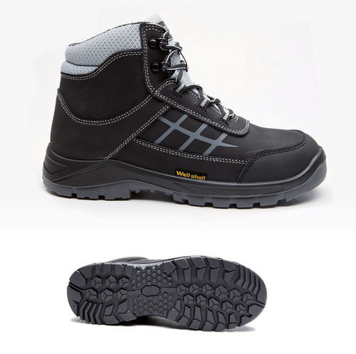 Safety shoes-WL-8603
