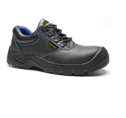 Safety shoes-WL-8670