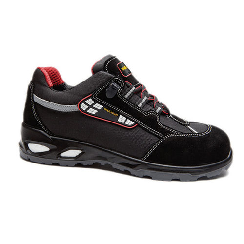 Safety shoes-WL-8624