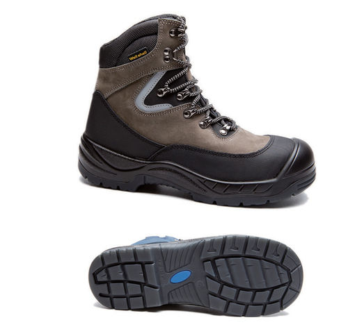 Safety shoes-WL-8651