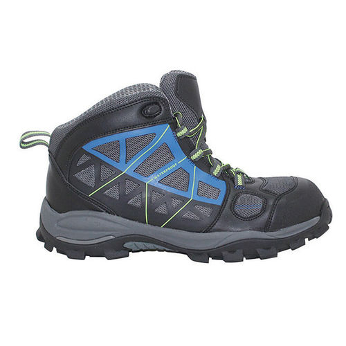 Safety shoes-WL-8656