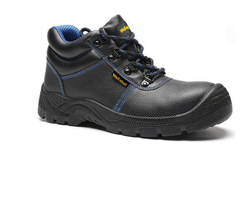 Safety shoes-WL-8669