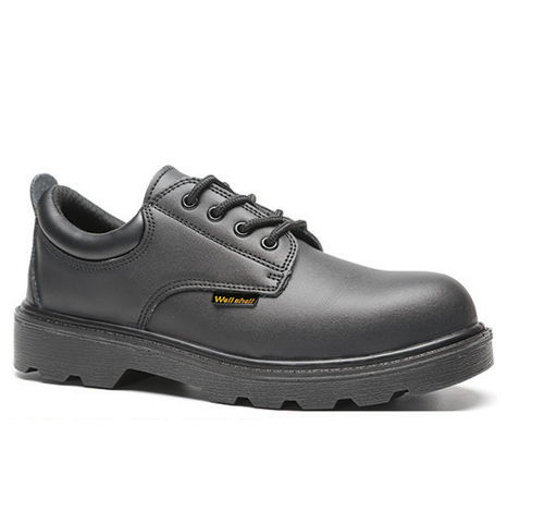 Safety shoes-WL-8679