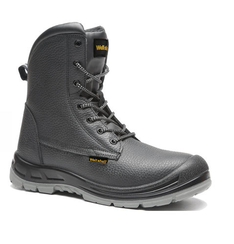 Safety shoes-WL-8681