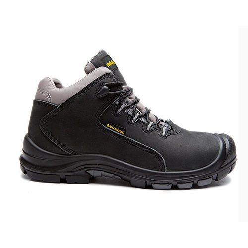 Safety shoes-WL-8648