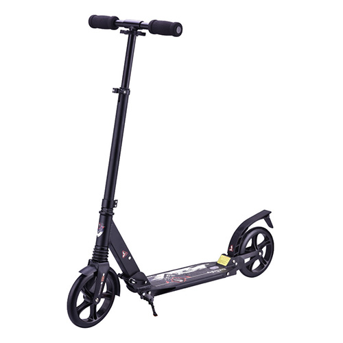Adults scooters-