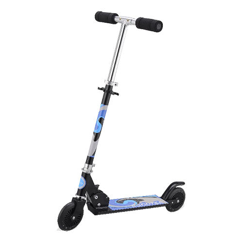 Adults scooters-DC-407