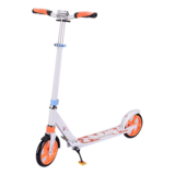Children scooters -DC-003
