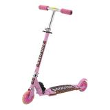 Children scooters -202