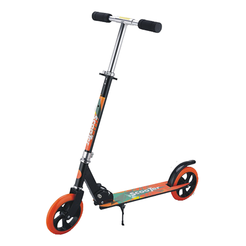 Adults scooters-DC-200-2C