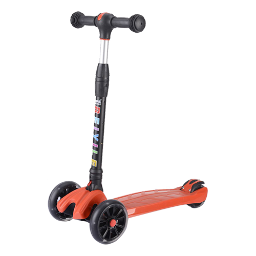 Children scooters-DC-300
