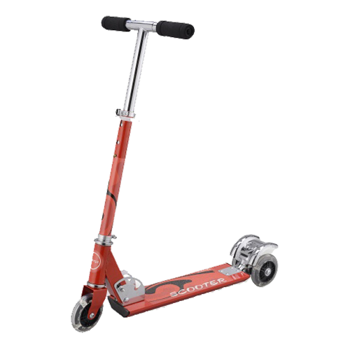 Adults scooters-DC-604