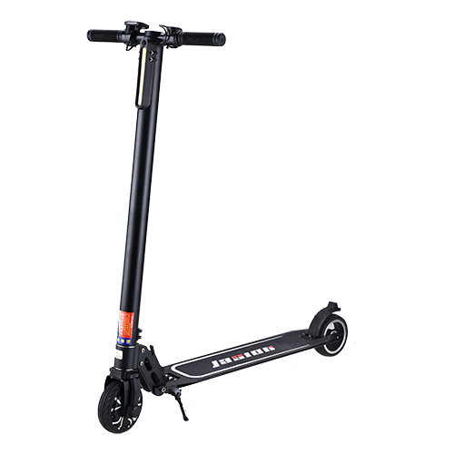 Adults scooters-DC-E2