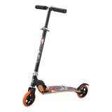 Children scooters -202L