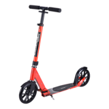 Children scooters -DC-002