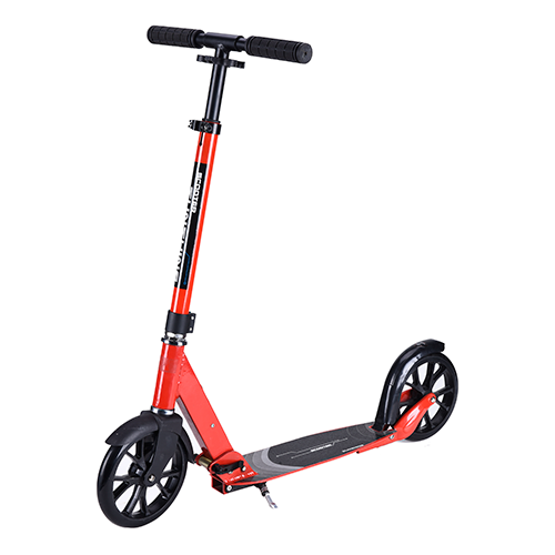 Children scooters-DC-002