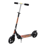 Children scooters -200-2A