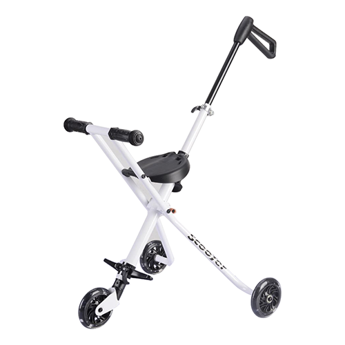 Children scooters-DC-600