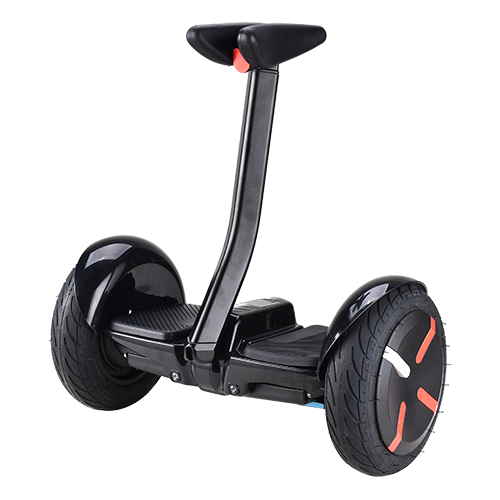 Adults scooters-DC-E3