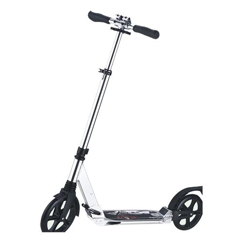 Children scooters-4