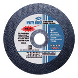 Super Thin Cutting Disc for Stainless steel (Industrial Grade) -