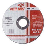 Thin Cutting Disc  (Industrial Grade) -